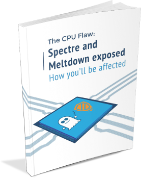 Spectre & Meltdown Exposed