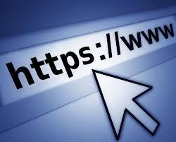 Secure SSL URL