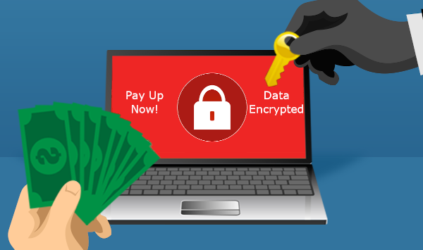 Ransomware - Need To Know
