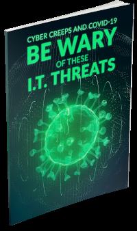 Covid IT Threats