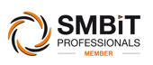 SMBiT Professionals